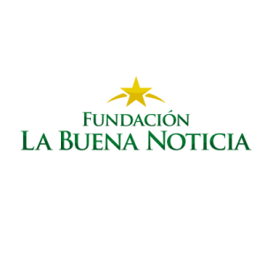 FLBN | Web Oficial