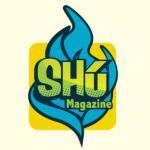 Logo Shu