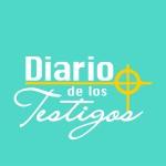 Logo Diario de los Testigos
