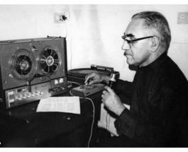 El Papa Francisco reconoce su martirio: Mons. Oscar Romero, será próximamente proclamado Beato