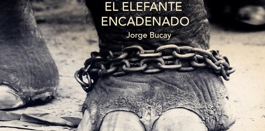 El elefante encadenado flbn web oficial for El elefante encadenado