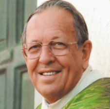Palabras inolvidables del Padre Emiliano Tardif