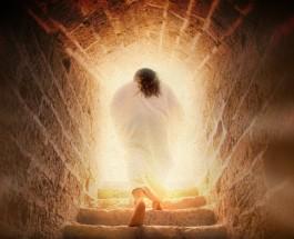 Por la Resurrección